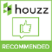 TJ's Painter on the Main Line - Houzz Recommended