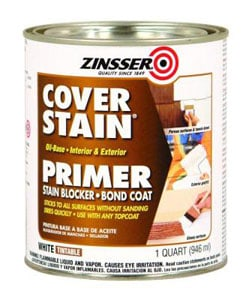 painting kitchen cabinets - TJ's Painting and Custom Renovations