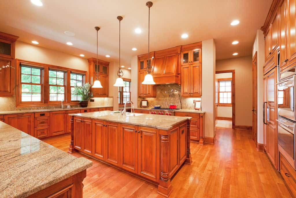 How To Plan For Painting Your Kitchen Cabinets Tjs Is 1 In Pa